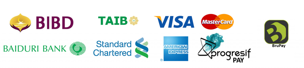 logo-banks-and-cards-Brunei payment