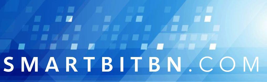 SmartbitBN- The Bruneian Geek portal